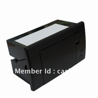 58mm Panel Thermal Printer with embeded type and 48mm print width
