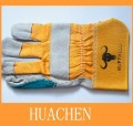 9276 free shipping Security gloves