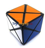 wholesale 5pcs/lot Mf8 Dino Cube white/Black color available(dfficult 8 of 10) + free shipping