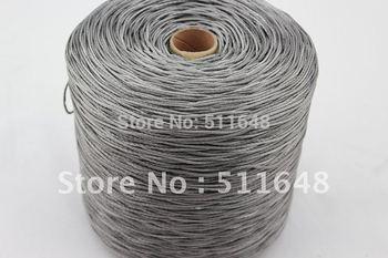 Free Shipping 1000m 300lb SL Dyneema Fiber climbing rope 1.2mm 8 strands