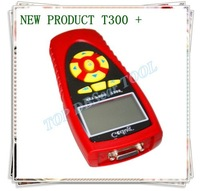 Auto car key maker T300 + with contrast adjustment and backlight