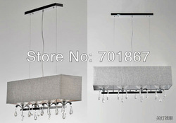 2012 New Hot Sales Elegant Dining Hall Pendant Light With CE Approval(China (Mainland))