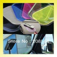 wholesale car mats