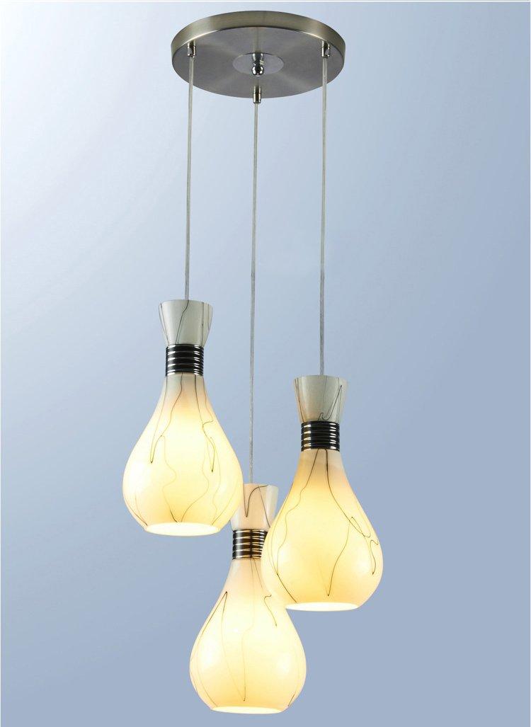 modern fashion living room meal light minimalist. Black Bedroom Furniture Sets. Home Design Ideas