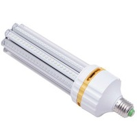 5years warranty  50000hrs e40 e39 UL PSE VDE SAA CE 30w led tube bulb