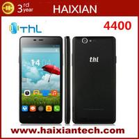 2014 Original THL W200S MTK6592 Octa core Android phone 5'' Corning Gorrila III IPS Screen WIFI GPS OTG WCDMA 3G dual sim