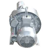 4RB220H26 double stage waste treatment vortex vacuum pump