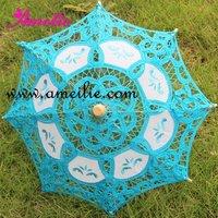 New arrival Hot selling Wedding Parasols Party Table Decoration Umbrella,10pc/lot
