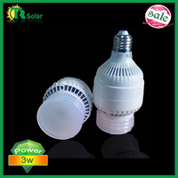 LED BULBS 30w E27 replace 100w incandescent light FREE SHIPPING