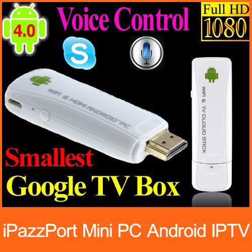 Плеер С Голосовым Управлением Для Android