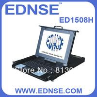 EDNSE KVM-1508H  KVM switches 8 ports