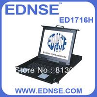 EDNSE KVM-1716H  KVM switches 16 ports