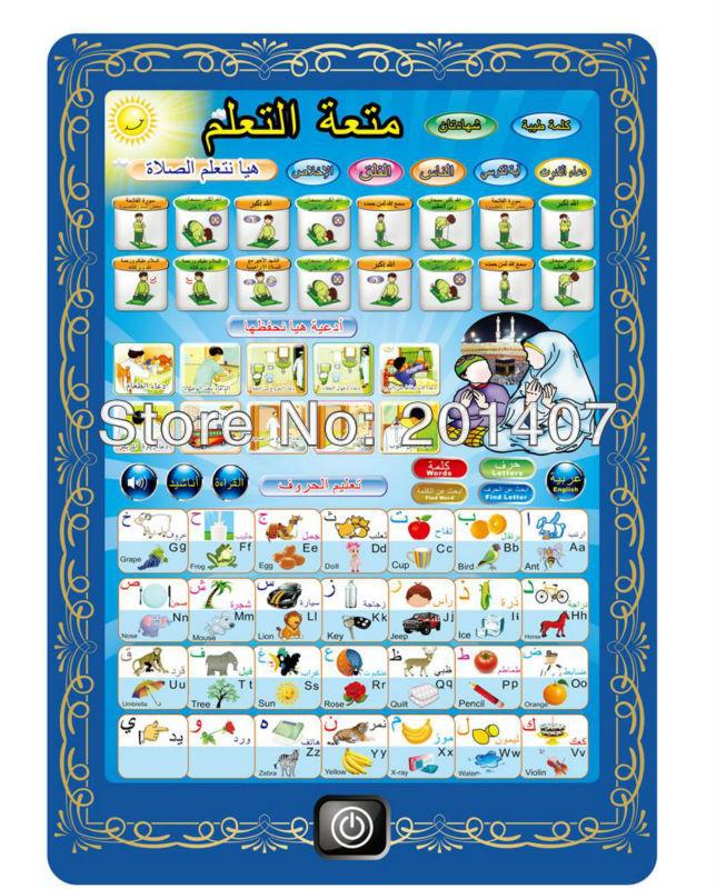 Alphabet Charts Charts of Alphabet English