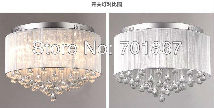 deckenlampen wohnzimmer modern flache deckenleuchten design ... - Lampen Wohnzimmer Modern