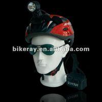 High power LED Bicycle light/LED bike light(RAY II)