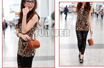 Fashion Ladies PU Leather Handbag Tote Shoulder Messenger Boston Bag Free Shipping 4847