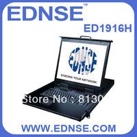 EDNSE KVM-1916H kvm switches 16 ports