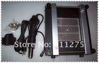 270 Reballing Pack Nets BGA Balls Stencils Consoles PC KADA853A DGC939SD+