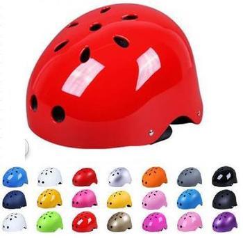 Free shipping Skateboarding Helmet ,Cycling Helmet Skiing Helmet SK-YK01B