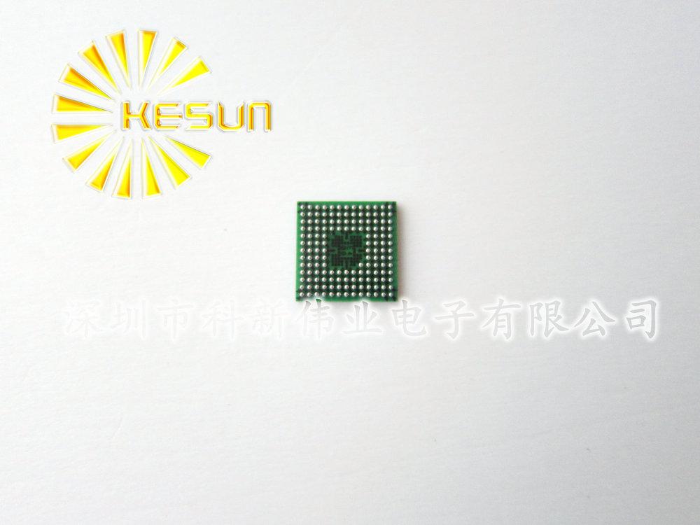 100% New F2117LP20HV F2117LP 20H V BAG IC Chip (F2117LP 20HV)(China (Mainland))