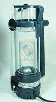 6W Protein Skimmer Filter Pump For Fish Tank Aquarium Salt Water Tank Aquatics New