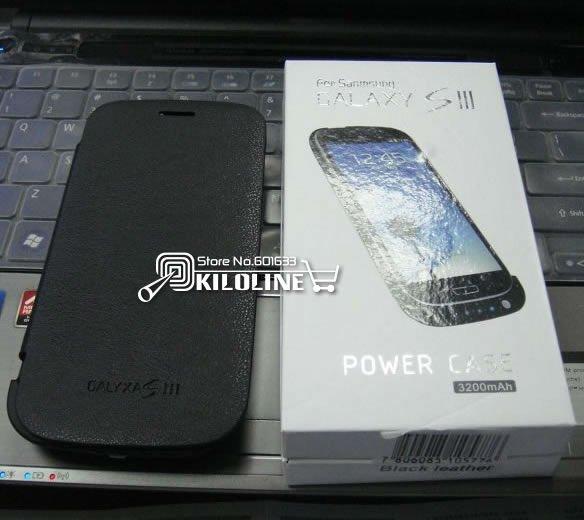 -Case-Power-bank-for-Samsung-Galaxy-S3-III-i9300-Free-Shipping.jpg