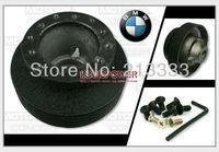 E36  Steering Wheel Boss Kit/ Steering Knuckle / Steering Hub / adapter for  BMW