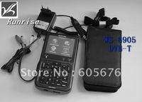 Free shipping terrestrial meter terrestrial signal finder ws 6905 satellite finder signal meter