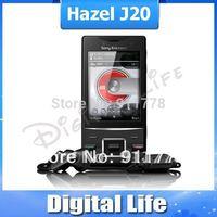 J20 Sony Ericsson Hazel  J20i Cell Phone Original 5MP Camera