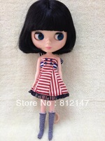 Kids Girls doll, Gift toy