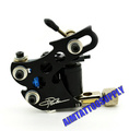 Professional tattoo machine Danny Fowler  hot  sale