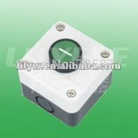 XB2-BH102  control box
