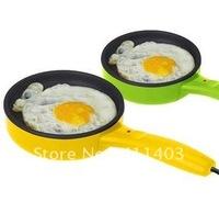 Multi-function electric frying pan/DanQi/Pancakes machine