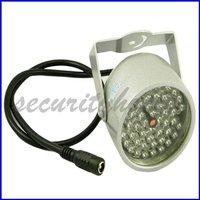 CCTV 48 IR Infrared Illuminator for security Camera Night Vision