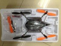 WALKERA NEW UFO Hoten-X With DEVO 8S