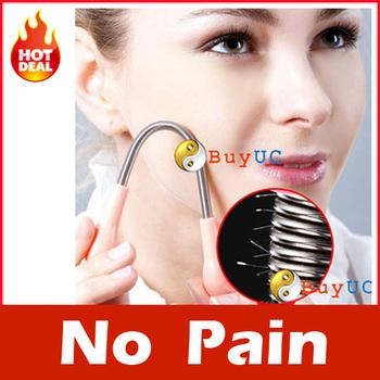 New Facial Hair Epicare Epilator Epistick Remover Stick