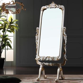 royal classic european furniture - home furniture    Free shipping
