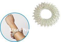 Arm Massage Ring, Arm Massager