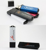 DH Custom USB Flash Thumb Drive 4GB 8GB 16GB 32GB 64GB Free Shipping