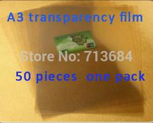 a3 inkjet film price
