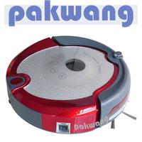 New Fashion Design Auto Clean  SQ-A360  Robot Vacuum Cleaner