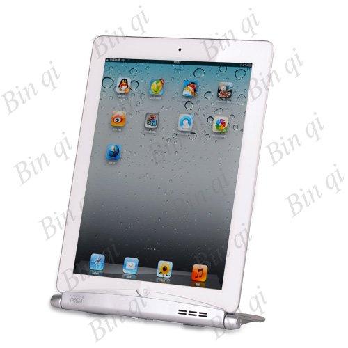 Charging Stand For iPad iPad2 iPad3 Dock Station Power Charging Cradle(China (Mainland))