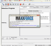 International ServiceMAXX Pro (MaxxForce) 2014 (Offline)+kdiagnostic and programming service tool+keygen