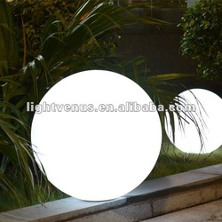 LED beach ball light/LED pool ball/ Led floating ball(China (Mainland))