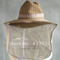 beekeeping hat cowboy hat for beekeeper with high quality
