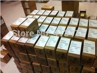Internal hdd hard disk drive XTC-ST1CF-2TB7K 542-0164 2TB 7200RPM SATA FC 6140 three years warranty