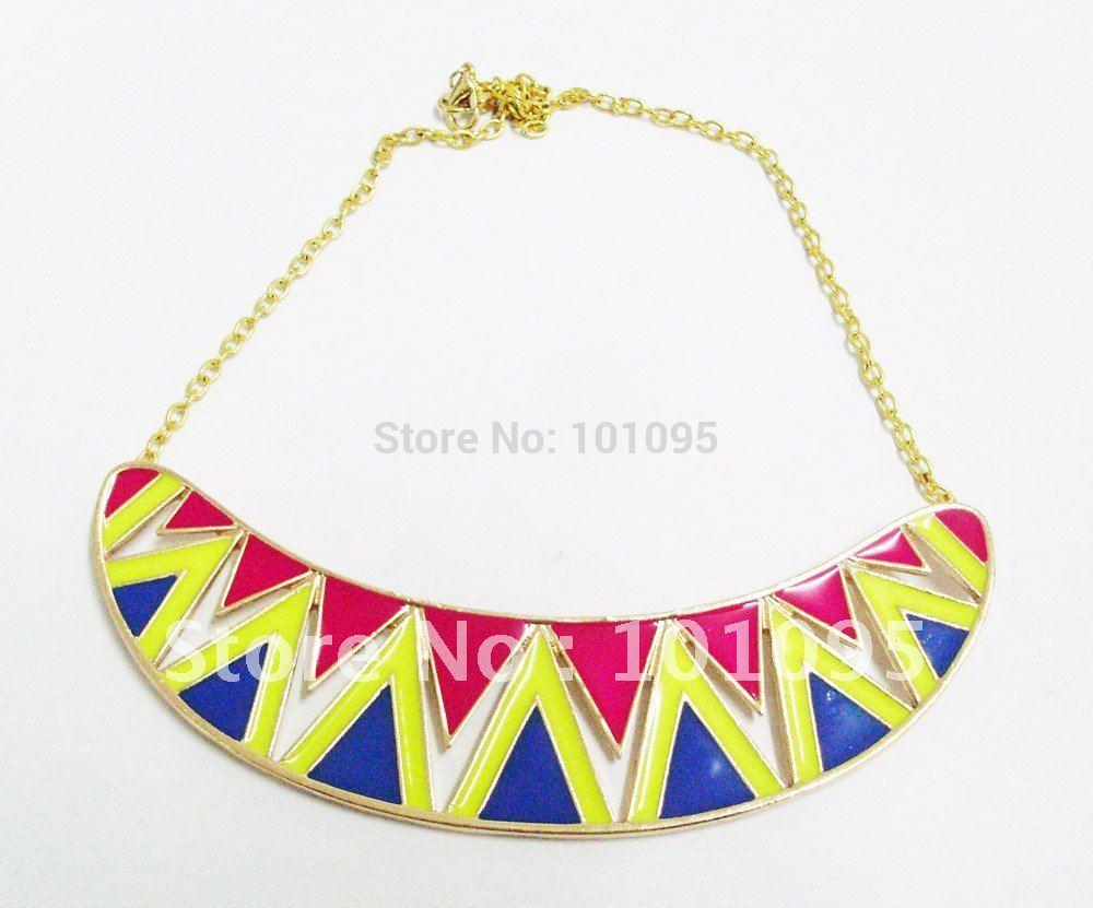 Aztec jewelry brinkers museum aztec jewelry biocorpaavc