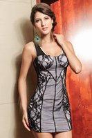 Crazy Promotion! Sexy Club wear, Fashion Dress, One size, 2462
