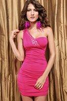 Crazy Promotion! Sexy Clubwear, Fashion Dress, One size, 2492