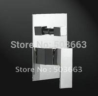 Bathroom Shower Mixer Faucet Control valve CM0699